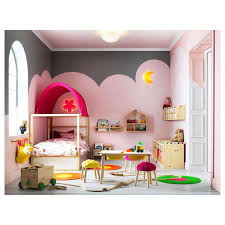 Wooden Delicate Dollhouse Furniture Toys Miniature For Kids With Wooden Dolls House Furniture For Children With Barbie Doll And Beautiful House