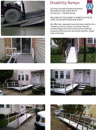 Acorn Chair Lift Commercial by Staten Island Wheelchair Ramps Staten Island Chair Lift Staten