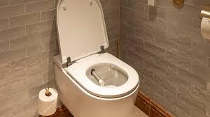 thematisch wichtiger denn je hygiene welle im bad
