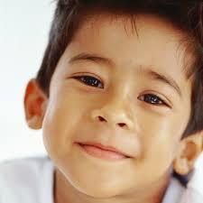 40 prénoms courts pour petit garçon trop mignon le prénom aaron