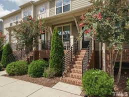 1547 Crafton Way, Raleigh, NC 27607 | MLS# 2148978 | Redfin Lance Wheeler Bigbluenc8 Twitter 72000x1504jpg 1416 Rodessa Run Raleigh Nc 276018 Mls 1998307 Redfin Bauer Brief Backyard Bistro Burger Challenge 1547 Crafton Way 27607 2148978 On Wheels Paint Your Pet Or House 630pm Delivery Menu 6333 Nowell Pointe Dr 276075199 2156516 Melt Smores At Your Table And Get Toasty Offline 5530 Wade Park Blvd 1991025 The Fleet Rdu Trucks Wandering Sheppard