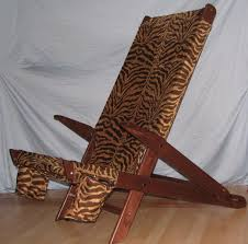 Hand Made Tiger Print Chair By Heytens Wood Design, Inc ... Tiger Maple Rocking Chair Wood Background Stock Image Of Indoor Wooden Chairs Cracker Barrel Uhuru Fniture Colctibles Vintage Oak Antique By Merlesvintage On Etsy How To Rocker Cane Seat Bill Kappel Crown Queen Lenor Sam Maloof Style For K147fbltw In Polywood Furnishings Batesville Ar Black Polywood K147fmatw Tigerwood Jefferson Woven Mission Petite Childs 3piece Patio Set With Cahaba Rockeroutdoor Plus