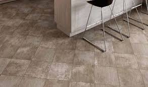 isc surfaces florida tile launches marquis and continent
