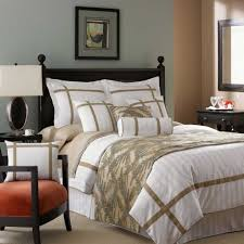 Bedroom Pillows Decorative