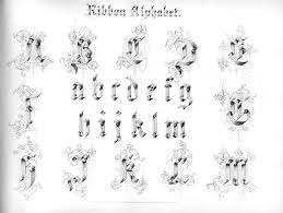 Soft And Twisted Alphabet Continued Rustic Selected Drawings A Hand Bird Deer Swan