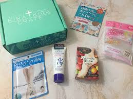 Kira Kira Crate August 2018 Subscription Box Review + Coupon ... Brilliantgiftscom Yoga Lover Gifts Im A 100 Awesome Subscription Box Coupons 2019 Urban Tastebud Coach Crates Hello Subscription Coupon Code Jewlr Brunos Livermore Coupons Eureka Crate Get 40 Off Your First Month Sale Email From Lootcrate With Coupon Discount Codes For Top Codes And Deals In Canada September Finder 18 Little Crow Candles Promo Lye Food Store Mulberry Factory Shop Student Kate Morgan Wethriftcom Friacos Bhs Staff Card Online