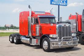 Peterbilt Truck Details Burke Truck Equipment Home 2000 Lvo Vnl For Sale In Byron Center Mi 4v4nd4rj1yn778839 Gallery Monroe Peterbilt Details Kenworth T660 Photo And Video Review Comments 2006 W900l Studio Overhauled C15 18 Speed Youtube 2012 388 2010 Kenworth T660 Grand Rapids 5004777674 Ntea The Association The Work Industry Ste Inc Michigans Premier Commercial Doors Michigan Parts