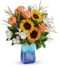Teleflora Sunflower Beauty Save 50 On Valentines Day Flowers From Teleflora Saloncom Ticwatch E Promo Code Coupon Fraud Cviction Discount Park And Fly Ronto Asda Groceries Beautiful August 2018 Deals Macy S Online Coupon Codes January 2019 H P Promotional Vouchers Promo Codes October Times Scare Nyc Luxury Watches Hong Kong Chatelles Splice Discount Telefloras Fall Fantasia In High Point Nc Llanes Flower Shop Llc