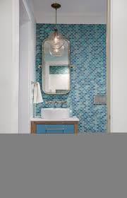 Small Shower Tile Ideas Beige Bathroom Designs Kids Themed Remodel ... Kids Bathroom Tile Ideas Unique House Tour Modern Eclectic Family Gray For Relaxing Days And Interior Design Woodvine Bedroom And Wall Small Bathrooms Grey Room Borders For Home Youtube Bathroom Floor Tile Unisex Gestablishment Safety 74 Stunning Farmhouse Tiles In 2019 Bath Pinterest Rhpinterestcom Smoke Gray Glass Subway Shower The Top Photos A Quick Simple Guide 50 Beautiful Ideas 34 Theme Idea Decor Fun Photo Plants Light Mirror Designs Low Storage