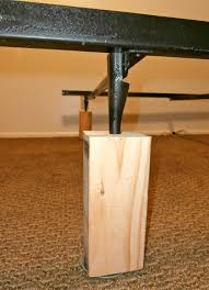Target Bed Risers by Bed Frame Riser On Queen Size Bed Frame Marvelous Target Bed