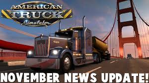 American Truck Simulator - LONGER TRAILERS, TOUGHER GAMEPLAY, NEW ... Trailers Truck Equip Inc Repairs Service Heavy Towing Sales And Repair Mac Simizer Dump Trailer Mod For American Simulator Ats Jimmie Karlsson Brummis Zum Geld Verdien Pinterest Volvo Longer Trailers Tougher Gameplay New Wheres Da Curtainsider Trailers Scs Software China Ce Cerfication Bulk Flour Transport Tank Type Gincor Werx Ak Aledo Texax Used Tif Group Olifasfontein Midrand Tractors Fuel Tanker Buy Moresave Moreearn More With Trucks Junk Mail