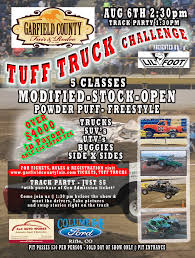 Tuff Trucks | Garfield County Fair & Rodeo July 31-August 6, 2017 Top 5 Vehicles From 2016 Tuff Trucks At The San Diego Fair Tufftrucksbizcard_web Waterproof Truck Cargo Bag For Pickup Without Covers Offroad Live Bloody Sloppy Desert Race Splatters At Del Mar Big Reviews Wheelfirecom Wheelfire 2012 Tough Dog Challenge Dvd Youtube Tata Xenon Concept Showcased In India 2015 Fridge Photo Gallery Plymouth County 72514 Le Tufftrucksad_web Clark Info