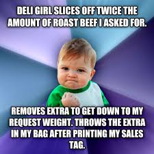 Roast Beef Curtain Meme by I Know Some Of Ya Been Here But Awesome When Roast Beef Is 11 A