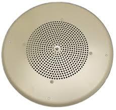 cs1ez ceiling speaker off white 8