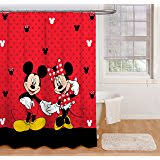 Mickey And Minnie Mouse Bath Decor by Amazon Com Rub A Dub Dub Vinyl Wall Art Children U0027s Bathroom