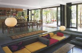 100 Modern Thai House Design Homes Separate Units Are Divided By Function And United By Style