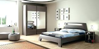 but chambre à coucher chambre a coucher adulte deco chambre a coucher adulte conseils