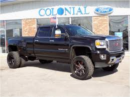 Gmc Pickup Truck Parts Best Of Used 2015 Gmc Sierra 3500hd Crewcab ... 5 Must Have Accsories For Your Gmc Denali Sierra Pick Up Youtube 2004 Stock 3152 Bumpers Tpi 2008 Gmc Rear Bumper 3 Fresh 2015 Canyon Aftermarket Cp 22 Wheel Rim Fits Silverado 1500 Cv93 Gloss Black 5661 2007 Sierra Denali Kendale Truck Parts 2018 Customizing Your Slp Performance 620075 Lvadosierra Pack Level Pickup Best Of Used 3500hd Crewcab Capitaland Motors Is A Gnville Dealer And New Car Used Amazoncom Rollnlock Lg221m Locking Retractable Mseries Grimsby Vehicles Sale Projector Headlights Car 264295bkc