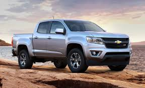 2015 Chevrolet Colorado Full Details Photo Gallery Videos Of New Chevy Colorado Need This Truck Now My Stuff Pinterest Cars Lifeguard Edition Of The 2015 Chevrolet 2013 La Auto For Sale In Malaysia Rm58800 Mymotor How Colorados Payload And Tow Capacity Measures Up To 360 View S10 Extended Cab 3d Model Fichevrolet Thailandjpg Wikimedia Commons Holden Ltz Crew Review 3 On The Tree Offroad Diesel Expedition Portal 2009 V8 Instrumented Test Car Driver Option Could Be Coming 2014 Photo 2011 Rally Concept News Information Research Thunder Pack Speeddoctornet