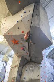 83 Best Rock Climbing Walls Images On Pinterest | Rock Climbing ... Climbing Wall Courses The Barn Centre Indoor Our Facilities Centre1 Day Out With Kids Glasgow 2013 Adventures Of Joshua Youtube Epic And Fitness Rock 8a Project At The Barn In La Sportiva Speedsters Barnclimbingcentre Thebarnclimbing Twitter Springhouse Gardens Wedding Venue Nicholasville Ky