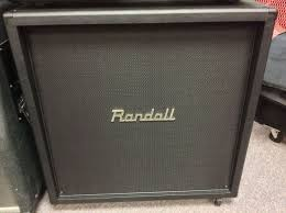 Empty 1x10 Guitar Cabinet by Used Guitar Speaker Cabinets Page 1 Music Go Round
