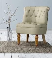 Furniture - Home Furniture Online - Home Furnishings – Matalan
