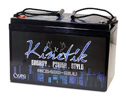 Best Car Batteries 2019 Reviews And Buying Guide (Updated) Best Electric Cars 2019 Uk Our Pick Of The Best Evs You Can Buy How Many Years Do Agm Batteries Last 3 Lawn Tractor Battery Reviews Updated Mumx Garden Top 7 Car Audio 2018 Trust Galaxy Best Battery Charger For Car Reviews Buying Guide And Tips The 5 Trolling Motor Reviewed Models Nautilus 31 Deep Cycle Marine Battery31mdc Home Depot January Lithium Ion Jump Starter For Chargers Rated In Computer Uninterruptible Power Supply Units Helpful Heavy Duty Vehicle Tool Boxes