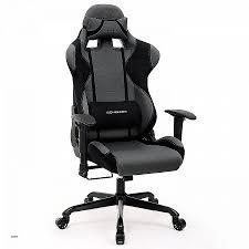 chaise de bureau recaro bureau siege de bureau baquet recaro unique amazon of fresh siege