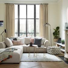 100 New Houses Interior Design Ideas Home Decor Trends For 2019 We Predict The Key Looks For Interiors