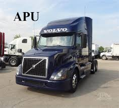 2016 VOLVO VNL64T670 For Sale In Bolingbrook, Illinois | Www ... Tripac Auxiliary Power Units Apu Thermo King Northwest Kent Wa 2012 Peterbilt 587 Carrier 617 Youtube Semi Truck Sleepers For Sale Inspirational 2010 Kenworth T660 Studio Miller Transporters Inc Purchase Plans Refurbished Used Unit Metro Atlanta 6 Luxury Tripac Apu Wiring Diagram Pics Simple Apus Diesel Or Electric Transport Topics 2007 Hvac For Des Moines Ia 220045 Proheat Gen4 System Item A9571 Sold July 20 A 2014 Intertional Prostar Comfortpro At Premier