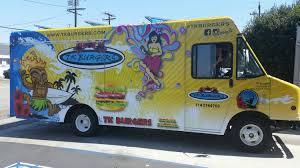 100 Grill Em All Food Truck TK Burgers Orange County S Roaming Hunger