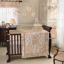 Shabby Chic Nursery Bedding by Shabby Chic Nursery Bedding Uk Ktactical Decoration