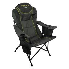 Outdoor Connection Mallee Chair – Oversized Compact Camping Chair Where Can I Buy Beach Camping Quad Chair Seat Height 156 By Copa Wander Getaway Fold Camp Coleman Deluxe Mesh Eventbeach Grey Caravan Sports Infinity Zero Gravity Folding Z Rocker Best Chairs In 2019 Reviews And Buying Guide Ozark Trail Rocking With Cup Holders Green Buyers For Adventurer Spindle Back With Rush By Neville Alpha Camp Oversized Heavy Duty Support 350 Lbs Collapsible Steel Frame Padded Arm Holder