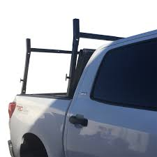 Hometroopers.com Zeny Set Of 2 Bars Truck Ladder Rack 500lb Adjustable Utility Pick Great Northern Lumber For Single Rear Wheel Long Bed Aaracks Model Apx25 Extendable Alinum Pickup My Custom Toyota Youtube Rousing Dimeions Apex 800 Lb 2bar Up Universal Ovhauler Hydraulic Crane System All Heavy Duty Van Racks Ranger Design Northwest Accsories Portland Or 650 Lbs Highway Products Inc It In Cjunction With
