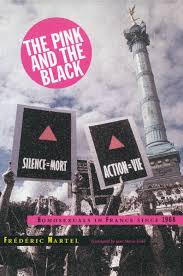 Lest Innocent Blood Be Shed Ebook by The Pink And The Black Homosexuals In France Since 1968 Frédéric