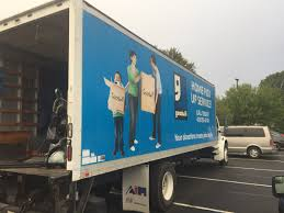 100 Goodwill Truck Hal Gregory On Twitter Dont Forget To Drop Off Your Donation At