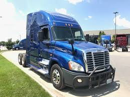 2015 FREIGHTLINER CASCADIA EVOLUTION TANDEM AXLE SLEEPER FOR SALE #6762 2017 Ultralight Freightliner Cascadia Truck Tour Youtube Trucks For Sale In North Carolina From Triad List Of Synonyms And Antonyms The Word Prime Transportation Images Tagged With Primeproud On Instagram Amazoncom Driver Playstation 4 Soedesco Video Games West St Louis Pt 17 Prime Inc Annual Pnic Truck Driving School 2015 Freightliner Scadia Evolution Tandem Axle Sleeper For Sale 6762 Tiffany Hanna Team Trainer 2018 Brand New Tour