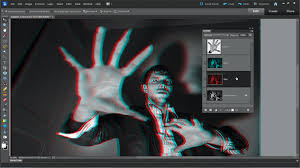 create a stereoscopic 3d effect 3d effects 28 images