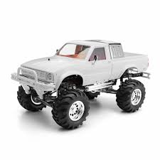 HG P407A RC Climbing Car TOYATO Pickup Truck Kit White Police Continue Hunt For White Pickup Truck Suspected In Fatal Hit 2018 Titan Fullsize Pickup Truck With V8 Engine Nissan Usa Black And White Stock Photos Images Alamy 2014 Ram 1500 Reviews Rating Motortrend Old Japanese Painted Dark Yellow And With Armed Machine Gun On Background Photo Ford Png Transparent Tilt Up From A Driving On New England Road To Chevy Silverado Cheyenne Super 10 Blue Whitesuper Cool Pearl White Short Bed C10 28 Forgiatos
