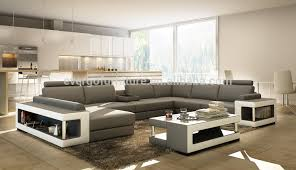 Decoro Leather Sofa Manufacturers by Leather Sectional Sofa Leather Sectional Sofa Suppliers And