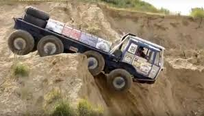 8x8 Off-road Extreme Trial BEST Upgraded Trucks In Action - YouTube Offroad Vehicle Tractor Cstruction Plant Wiki Fandom Poll Whats The Best Looking New Halfton Pickup From Big Three 7 Of Russias Most Awesome Offroad Vehicles Toyota Trucks Off Road Of Dissent 4x4 Pinterest Enthill Racer 2018 The Top Five Modern Chevrolet Ups Ante In Midsize Truck Game With Biggest Off Road Trucks In History Toprated For Edmunds Clash Titans Diesel Or Gas Offroader Which Is Cars For Camping Pictures Specs Performance 2019 Gmc Release Date Otto Wallpaper 8x8 Extreme Trial Best Upgraded Action Youtube