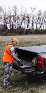 Make Sure You Have The Right Gear For Hunting Deer. A Tonneau Cover ... Diy Truck Bed Cover Awesome Sleeping Platform Ta A Bedder Covers Blog Build Your Own Bed Cover Youtube Homemade Tonneau Google Search 74 Chevy C10 Ideas Truck Pinterest Pickup Flat Beds Mombasa Canvas Amazoncom Lund 95072 Genesis Trifold Tonneau Automotive My Homemade Diamond Plate Forum Gmc Coverpics Ford Enthusiasts Forums Looking For The Best Your Weve Got You