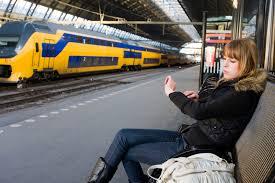 adresse si e social ratp contester une amende dans les transports en commun modèle de lettre