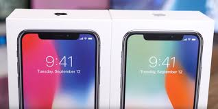 KGI All three iPhones introduced in 2018 to pack more powerful