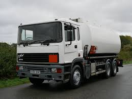 Used Rigid Tankers For Sale UK 7 Smart Places To Find Food Trucks For Sale Muscle Car Ranch Like No Other Place On Earth Classic Antique Milk Truck Stock Photos Images Alamy Bread Ice Cream Delivery Making More Efficient Isnt Actually Hard Do Wired Sales Tank Stainless Repair Lone Star Transport Divco Truck Old Junkie Tanker