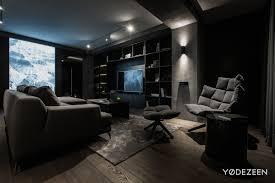 100 Modern Home Interiors Home Interior On Behance