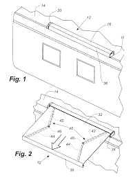 Patent US20100126544 - Manual Override System For Motor-driven ... Cafree Rv Awning Parts Diagram Wiring Wire Circuit Full Size Of Ae Awnings A E List Pictures To Pin On Motorized Patent Us4759396 Lock Mechanism For Roll Bar On Retractable Sunsetter Replacement Carter And L Chrissmith Exploded View Switch 45637491 Colorado Spirit Fiesta Arm Dometic Ac Shrutiradio R001252 Gas Spring Youtube