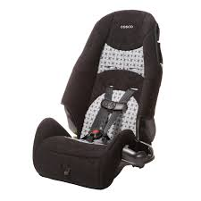 Cosco High Back Booster Car Seat (Windmill) 22253BMQ ... Cosco High Chair Pad Replacement Patio Pads Simple Fold Deluxe Amazoncom Slim Kontiki Baby 20 Lovely Design For Seat Cover Removal 14 Elegant Recall Pictures Mvfdesigncom Urban Kanga Make Meal Time Fun Your Little One With The Wild Things Sco Simple Fold High Chair Unboxing Build How To Top 10 Best Chairs Babies Toddlers Heavycom The Braided Rug Vintage Highchair Model 03354 Arrows Products