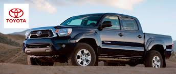 2015 Toyota Tacoma Vs 2015 Toyota Tundra Preowned 2016 Toyota Tundra 4wd Truck Ltd Crew Cab Pickup In 2018 New Sr5 Crewmax 55 Bed 57l Ffv At Fayetteville 2019 Double 65 For Sale Stanleytown Va 5tfby5f18jx732013 2010 Westbrook Platinum 1794 Edition Test Drive Review Wikipedia Indepth Model Car And Driver Sr 46l Kearny Used Burlington Wa
