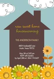 Find Creative Housewarming Party Invitations Wording Samples Ideas